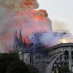 Δραματικά επίκαιρα τα Συνέδρια Ψηφιοποίησης Πολιτιστικής Κληρονομιάς που διοργανώνονται σε Ελλάδα και Κύπρο- Με αφορμή τη μεγάλη πυρκαγιά στην Παναγία των Παρισίων