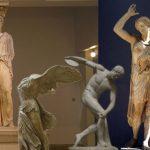 Το 3ο Πανελλήνιο Συνέδριο Ψηφιοποίησης Πολιτιστικής Κληρονομιάς-EuroMed 2019 στην Αθήνα  Από  25 έως 27 Σεπτεμβρίου  2019 -Σημαντικοί επιστήμονες με ανακοινώσεις τον Σεπτέμβριο στην Αθήνα Άρχισαν οι ηλεκτρονικές εγγραφές Συνέδρων  στο www.euromed-dch.eu